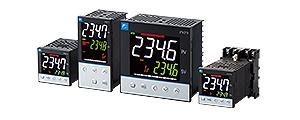 計測機器(温調計)